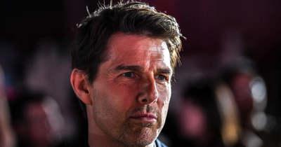 Csalódás csalódás hátán! Ez a döntés mélyen érintheti Tom Cruiset