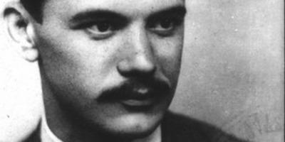 Borzalmas gyermekkor, tíz öngyilkossági kísérlet: József Attilát sosem szabad elfelejteni