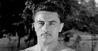 Papp László, a magyarok ökle, a háromszoros olimpiai bajnok