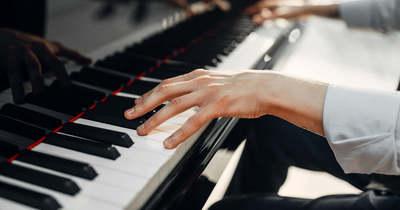 Különleges koncertet tettek elérhetővé online debreceni zeneművészek