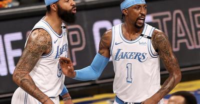 NBA: a Lakersé a játéknap rangadója, Curry újabb extrájával nyert a Warriors
