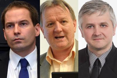 Újabb és újabb oltásellenes kampányokkal szolgálják ki Gyurcsányékat a baloldali tanácsadók