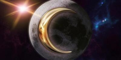 Heti horoszkóp 2021. április 12-18.: Új lehetőségeket hoz a Kos újhold