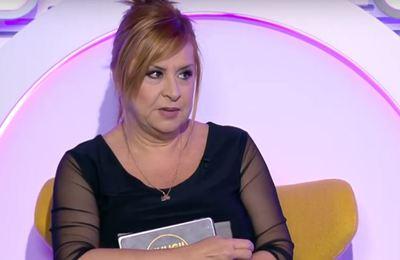 Ezt a vakcinát kapta Szulák Andrea: a színésznő elmondta a véleményét