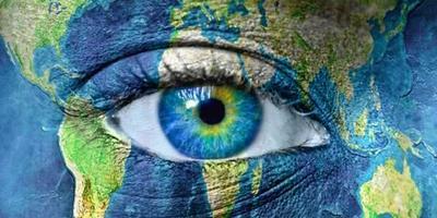 KVíZ: Mennyit tudsz a Föld nevű bolygóról?