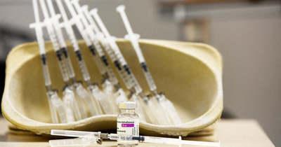 Újabb előrelépés: már 12 éves kor fölött is hatékony a Pfizer-vakcina