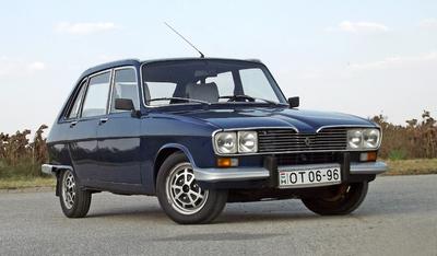 Forradalmi újítást hozott a Renault, nem is volt kérdés az Év autója cím