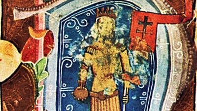 Idegenek bábja vagy hős lovagkirály – ki volt valójában és hol nyugszik II. András királyunk?