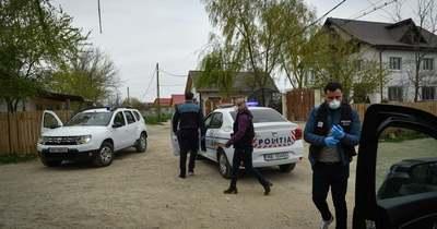Szívszorító! Itt találták meg az eltűnt román kisfiú maradványait