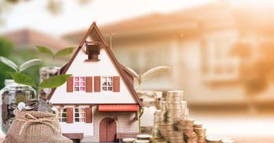Felpezsdítette a piacot a lakásfelújítási támogatás
