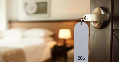 Munkaerőgondok is próbára tehetik a szállodaipart