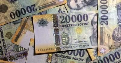 Több mint 15 millió forintot csalt ki a zalaegerszegi férfi
