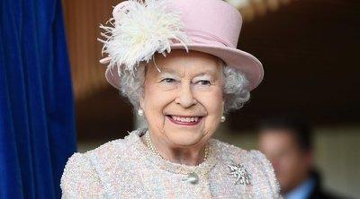 Durván odaszólt II. Erzsébet: kínos titok került elő a múltból
