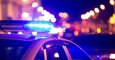 Nagypályás gyógyszer-hamisítókat kapcsolt le a rendőrség