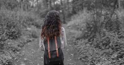 Ezt a tizenhat éves lányt keresi a tamási rendőrség