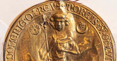 Ki volt valójában és hol nyugszik II. András király?