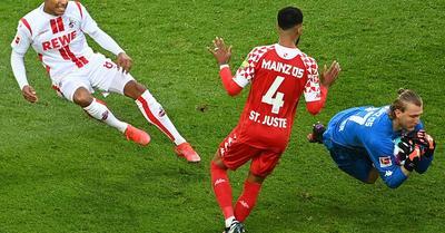 Bundesliga: fontos meccset nyertek meg Szalai Ádámék