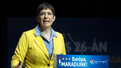 A DK bejelentette,  lesz miniszterelnök-jelöltjük az előválasztáson
