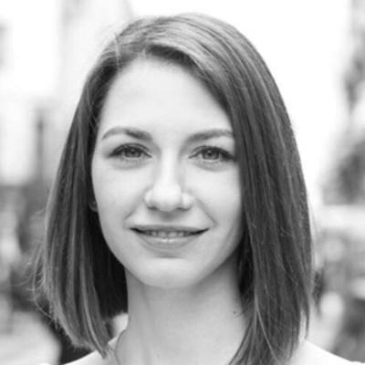 Donáth Anna (Facebook): A járvány alkalmat adott arra, hogy egységbe forrjon a magyar közélet