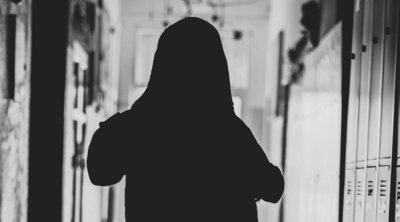 Kilógott saját esküvőjéről, hogy megerőszakoljon egy 11 éves lányt