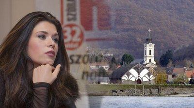 Fülest kapott a bíróság: Visegrádon lehet VV Fanni holtteste?