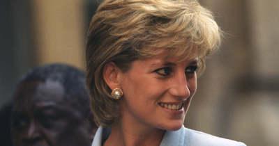 Diana súlyos titkai: ez történik most Fülöp herceg halála miatt