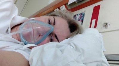 Elképesztő tragédia: ketten is belehaltak a koronavírusba a tízfős családi szülinap után Pakson