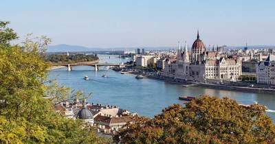 Izmos lehet az idei nyár a hazai turizmusban