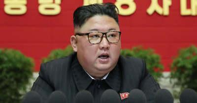 Észak-Korea valóságos szörnyeteget épít, ezzel tartaná sakkban az USA-t