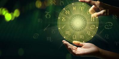 Ezt hozza a hét az asztrológus szerint! április 12-19.
