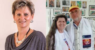 Rangos elismerésekkel díjazták a Heves megyei tanárokat