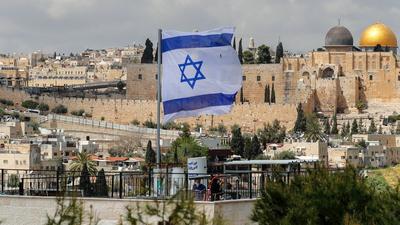 Izraelben kialakulhatott a nyájimmunitás