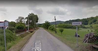 Méltatlan támadás ért egy baranyai falut, Kisvaszart