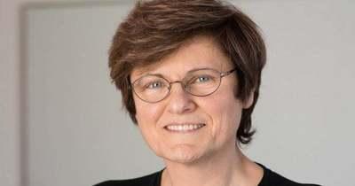 Így ünnepelte meg Karikó Katalin a Covid-vakcinájuk sikerét