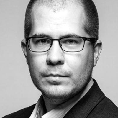 Napichart: Zuhanórepülésnek ennyire még nem örülhetett magyar kormány