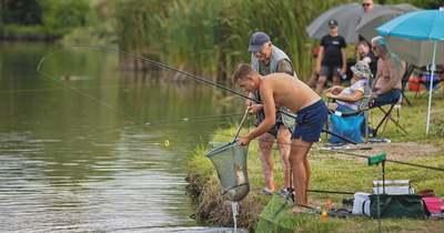 Nehéz lesz halhoz jutni az üzletekben