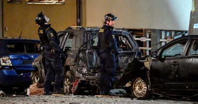 Svédország, a multikulturalizmus fellegvára