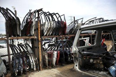 Nagy változás jön, amely minden magyar autóst érint