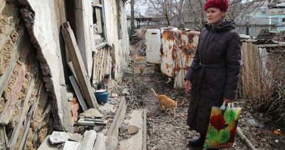 Egyre vészjóslóbb Kijev és Moszkva kommunikációja