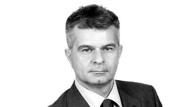 Koronavírusban meghalt Lövei Csaba, a Párbeszéd politikusa