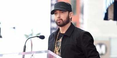 Kvíz: Eminem vagy Avril Lavigne idősebb? - énekesek és életkoruk