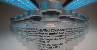 Több mint 14 millió Pfizer-vakcinát szállítanak 47 országba