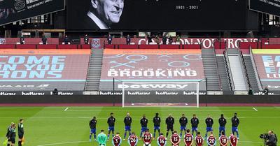 Premier League: halasztás Fülöp herceg temetése miatt