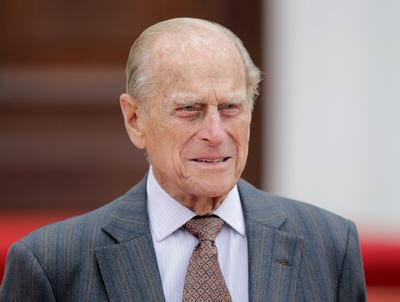 Fülöp herceg három fontos dologról  beszélt Károlynak a halálos ágyán