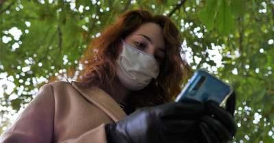 Enyhén csökkent a koronavírus örökítőanyaga a zalaegerszegi szennyvízben