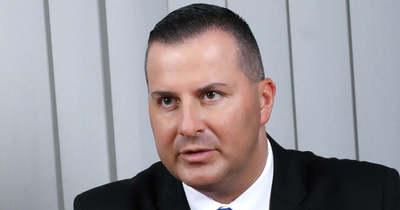Balaicz Zoltán közölte a legfrissebb zalaegerszegi járványügyi adatokat