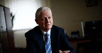 Tarlós szerint nem Karácsony dönt a miniszterelnök-jelöltségéről