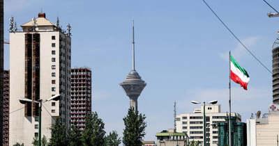 Irán leállítja az együttműködést ez unióval