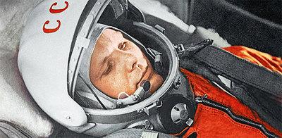 Csoda volt, hogy túlélte: 60 éve járt a világűrben az első ember, Jurij Gagarin