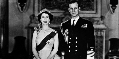 74 évig voltak házasok: II. Erzsébet királynő és Fülöp herceg szerelme igazi Hollywoodi történet